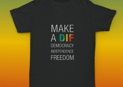 make-a-DIF-t-shirts